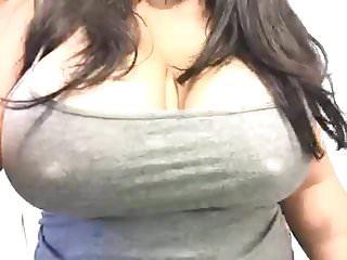 Beautiful soft vulvas - Big beautiful soft titties