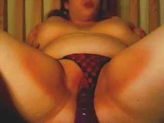 Boobs size b34 naked G size boobs amateur