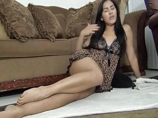 Gay vancouver - Latina knows you are gay