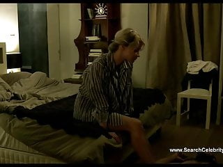 Sexual maturity female Valerie maes - sexual chronicles of a french 2012