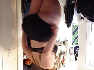 Sexy plus cloths Cute sexy bbw changing clothes
