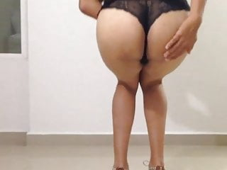My shemales trannies tranny video clips My new video crossdressing ladyboy tranny
