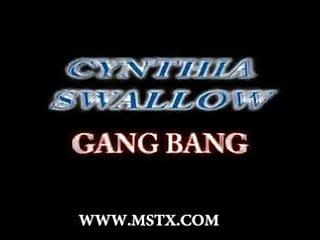 Photo hard de gay gratuit - Le gang bang hard de cynthia swallow