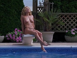 Jessica knight nude pics Jessica collins nude