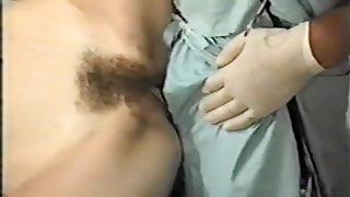 Die geilste Sex-Klinik 4