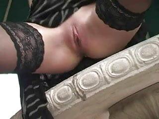 Denise lockbaum sex Ftv girl denise
