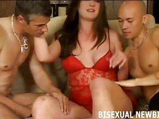 Who is fuck you first time It is time you tasted your first cock