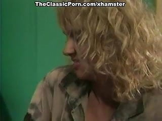 Jennifer luv xxx dvd Tom byron, patricia kennedy, jennifer peace in vintage xxx
