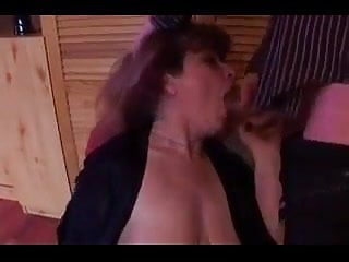 Gtfo get the fuck - Hot fuck 186 gilf getting the fuck of her life