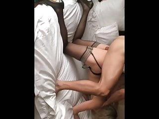 Порно Фото Казахстан