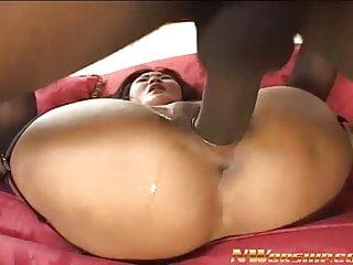 tranny jerking huge cock