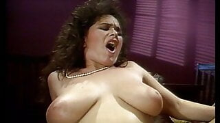 Having It All! (1986, US, Keisha, shot on video, DVDrip