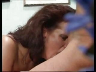 Mature couple wanted for small hotel - Amateur couple in hotel
