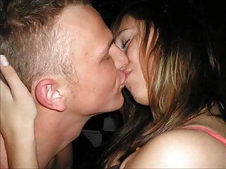 Amateur erotic nap photo voyeur web Photos volees diaporama - petite francaise- part1