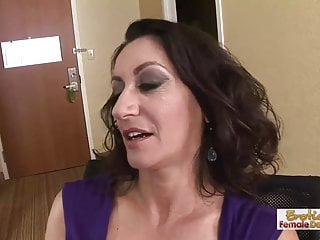 Business woman sleeping sex story Business woman on the road calls an escort for a black cock