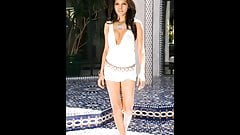 Featured Hot Tamara Sky Top Model Playboy Video Clip Porn Videos