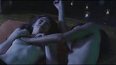Fluidity (2009) - película completa