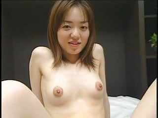 Asian bedroom designs Petite asian girl with tiny tits and tight body fucked by small dick in bedroom