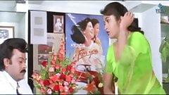 Ramya krishnan hot videos