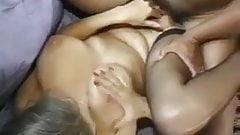 Vanessa Butt - Huge Tits