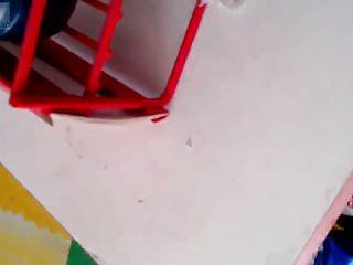 Nn teens spanked - Las tetas de nena de secundaria nn