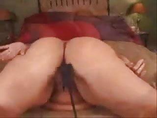 Mature fuck compilation - Bbw mature anal fuck compilation 11