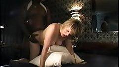 bazes Housewife 21b Tmsxxx