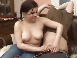 Jenna doll boobs Chubby doll with big boobs