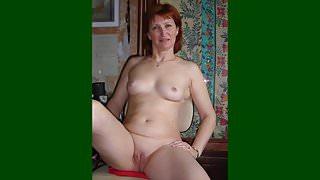 Several love stories 2  Beautiful Mature & milf women