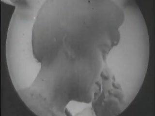 Bbs colesuk vintage erotica Vintage erotica circa 1930 2