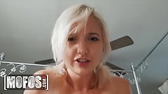 I Know That Girl - Eliza Jane Bash - Horny Pigtails Chick