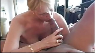 Hot slut Loves BBC