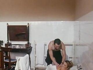 Anita rinaldi sex Anita rinaldi