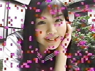 Takuhai hentai Izumi yamada-takuhai kogal 05-01 by prelude