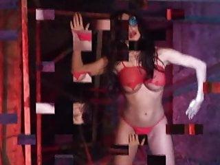 Soft porn amatures couples - Sex cyborgs - soft porn music video cyberpunk girls