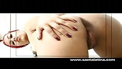 Sex Agent latin porn casting
