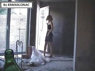 Gay escorts in ne Nezadovoljna gazdarica serbain-srpski by krmanjonac