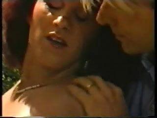 Hexen sex Teeny-hexen 1990 videorama