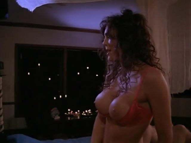 Nackt  Julie Strain Julie Newmar