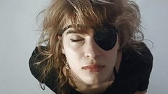 LenaMorris Filme A Thought Of Ecstasy 2018 Ingles 2 HD