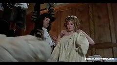 Louise English and Elaine Ashley - The Wicked Lady