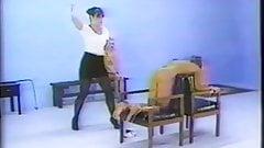 Julia Jameson Whip Mistress