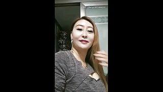 Chinese mature stepmom-1