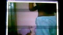 hot indian bhabhi on webcam