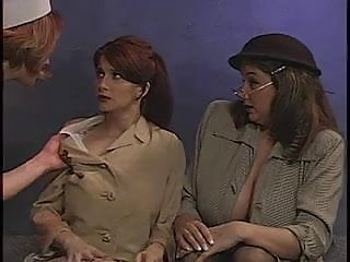Galeria sexo gay Las galerias de nemo excellence.