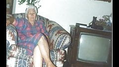ILoveGrannY, Homemade Old Mature Pics Slideshow