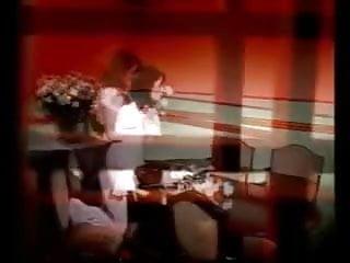 Teresa may relaxing porn clips Teresa may in white