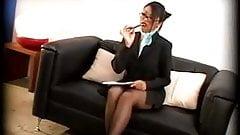 Secretarys Dreams