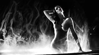 Eva Green - ''Sin City: A Dame to For''