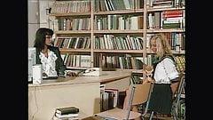 I Vizi Anali Delle Collegiali 1997 (Remastered)